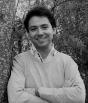 Roberto Bidinelli